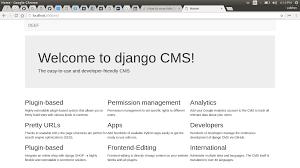 python how to override django cms templates stack overflow