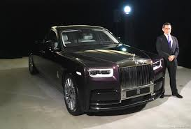 roll royce malaysia we u0027ll help you get your next car mymotor