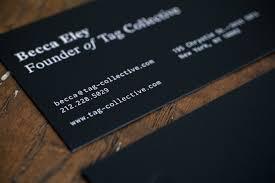 top business cards 20 best business cards design customizable