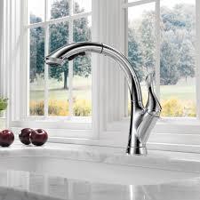 Jado Kitchen Faucet Delta Linden Single Hole Faucet