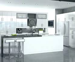 installer cuisine cuisine prete a installer cuisine prete a installer cuisine pret a
