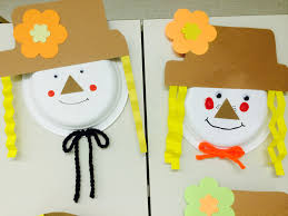 chipper recycled crafts for kids paper plate christmas