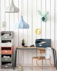 Small Childrens Desk Small Childrens Desk Room Ideas
