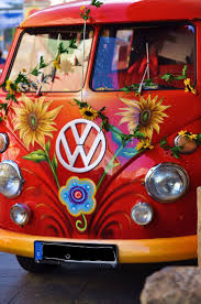 volkswagen van with surfboard clipart 1045 best vw bus images on pinterest volkswagen bus vw vans and