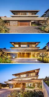 good feng shui house floor plan feng shui home design architecture good house floor plans interior