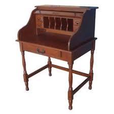 small roll top desk mini roll top desk