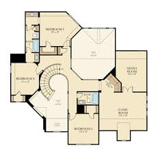 village builders floor plans 18922 winding atwood lane tomball tx 77377