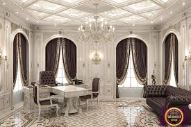 Office Interior Decoration by High End Office Interior Design For Success