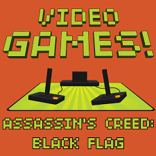 Video Game Flags Video Games Supertotallyawesome Com