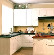 kitchen ideas 2014 simple kitchen ideas pantry ideas for simple kitchen designs storage