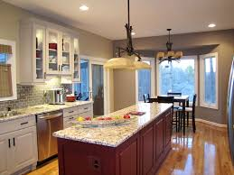 Kitchen Cabinet Features Kitchen Cabinets Salem Tehranway Decoration