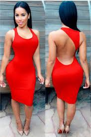 shop plus size summer club dress 2015 7