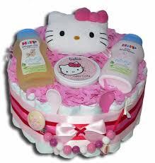 hobby u2013 diaper cake baby gift u2013 fresh design pedia