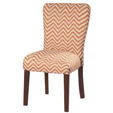 dining rooms gorgeous chevron dining room chair covers mcm