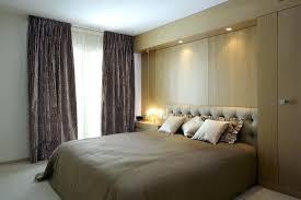 rideau pour chambre adulte rideaux a coucher design homewreckr co