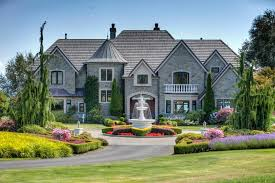 Curb Appeal Hgtv - curb appeal inspiration from top designers hgtv