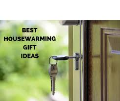 best gift for housewarming special housewarming gifts that will make you feel truly special