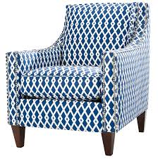 Cindy Crawford Rugs Furniture Awesome Curved Accent Chairs Under 200 On Lowes Rugs