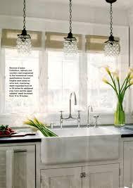 furniture home bathroom vanity lighting fixtures best ideas