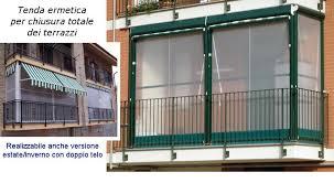 verande in plastica coperture trasparenti per esterni amazing verande esterne