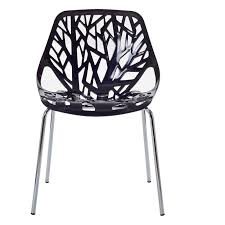 Modern Plastic Chairs Accent Chairs Under 100 Room Refresh Hayneedle