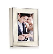 wedding photo albums 5x7 28 wedding album 5x7 monogram wedding photo album