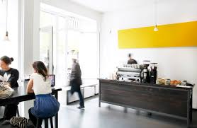 minimal interiors berlin kreuzberg the best restaurants bars shops