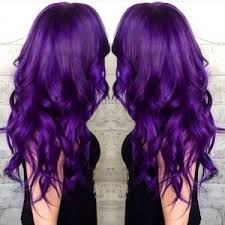 best 25 purple hair ideas on pinterest violet hair dark purple