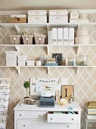 22 must have storage essentials blank walls kitchen living