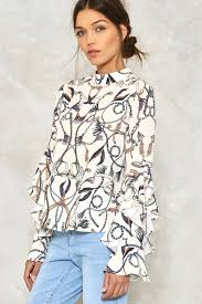 best blouse for the best blouse shop clothes at gal