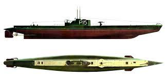 t class submarine royal navy royal navy royals and navy