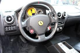 f430 interior f430 interior 5 car search