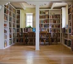 Design Your Own Bookcase Online 506 Best Built Ins Images On Pinterest Basement Ideas Home And