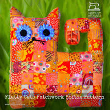 sewing patterns home decor 100 home decor sewing patterns 138 best free printable