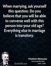 wedding quotes nietzsche awakening quote friedrich nietzsche wisdom and thoughts