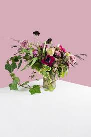 Valentine S Day Elle Decor by Valentine U0027s Day Flowers For The Who Turns Her Nose Up At Roses