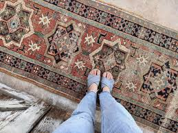 where to buy rugs online on any budget a pair u0026 a spare