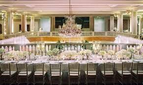 Wedding Venues In Dc Best Wedding Planners And Designers In Washington Dc A Dominick