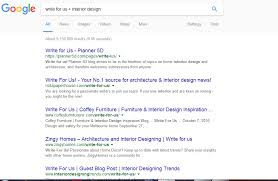 interior design write for us top 5 proven tips to find guest blogging opportunities