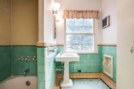 bathroom unique browning bathroom set for inspiring bathroom