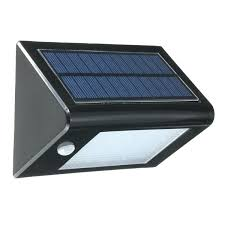 Solar Powered Wall Lights Uk - solar panels for garden lighting u2013 kitchenlighting co
