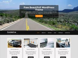 10 free corporate wordpress themes 2017 themely
