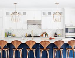 chicago kitchen design our chicago kitchen sneak peek love and lemons