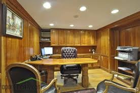 Office Furniture Cherry Hill Nj by Hampshire House Apartments Rentals Cherry Hill Nj Apartments Com
