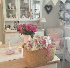 Shabby Chic Decorating Blogs by Lollaswelt Pastel Home Pinterest Search