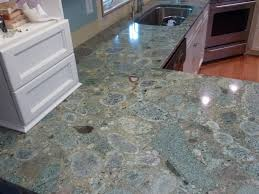 granite countertop best wood kitchen cabinet cleaner mosaic
