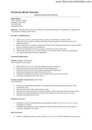 Free Resume Com Templates How To Build Resume Resume Templates