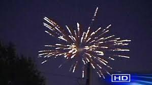 Backyard Fireworks Barney Backyard Gang by 8485891 600x338 Jpg