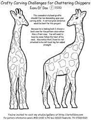 Free Wood Carving Patterns Downloads by Free Printable Wood Carving Patterns Free Beginner Wood Carving