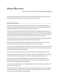 Velvetjobs Resume Builder by System Administrator Resume Samples System Administrator Resume 1